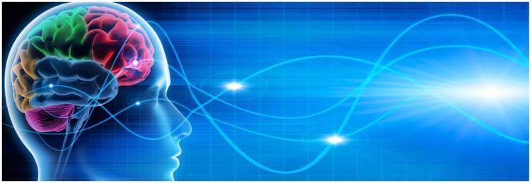 neurofeedback-treatment-foradhd